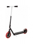 Самокат Razor A5 Lux Scooter Carbon