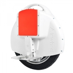 Airwheel X6